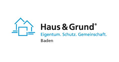 Haus Grund Onlineprodukte Mit Updategarantie